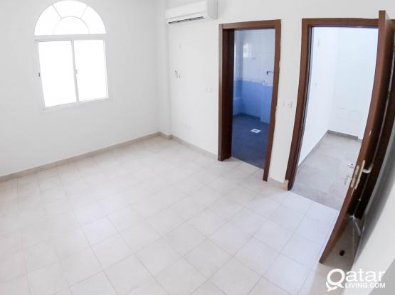 [2 Months Free] Unfurnished, 5 BHK Compound Villa in Muaither