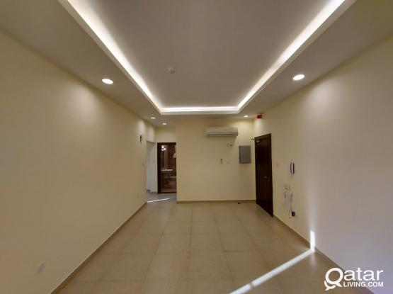 One Month Free!!! 2BHK with Balcony & Built-In Kitchen in Bin Omran