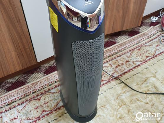 . Germguardian Air Purifier for sale