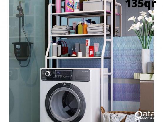 Washing Machine Stand