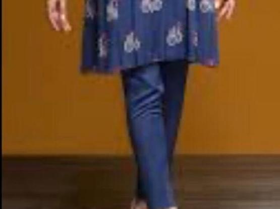 Original Nishat Dresses