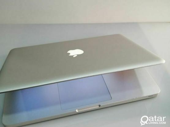 "Apple macbook pro 15"" - core i5"