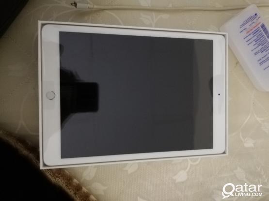 Ipad 8th generation 10.2 inch 128 gb