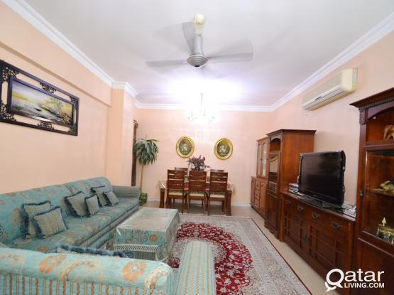 Get 99 YEARS Residency Permit| 2 bed in Najma