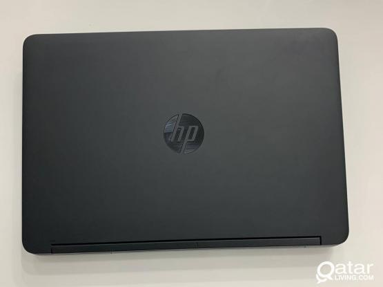 Hp ProBook 645 Laptop for Sale