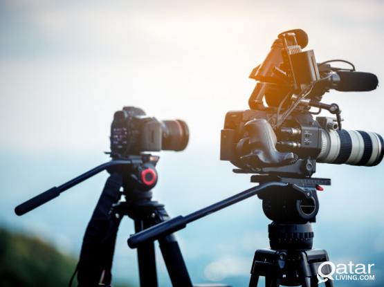 Photoghrapher