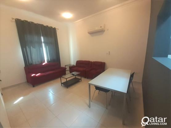 1 Month Free!!! Elegant FF 2BHK Apt+Bills in Al Kheesa