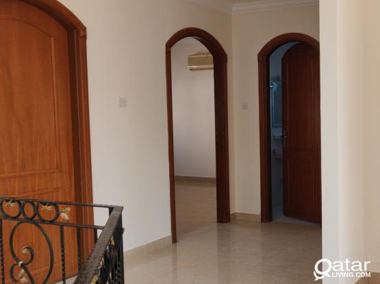 STAND ALONE VILLA FOR SINGLE FAMILY AVAILABLE AT OLD AIRPORT.