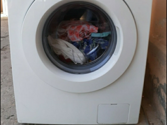 .SAMSUNG Washing Machine For Sale Call 50378706