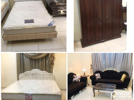 For Sale Used Villa items