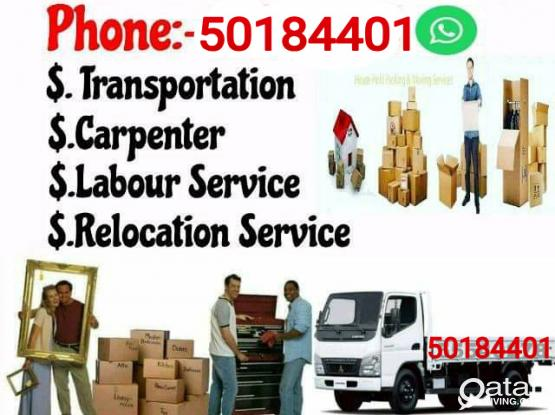 Professional Morning   Moving/Shifting House/Villa & Office Furniture,Boxes.call 55784856