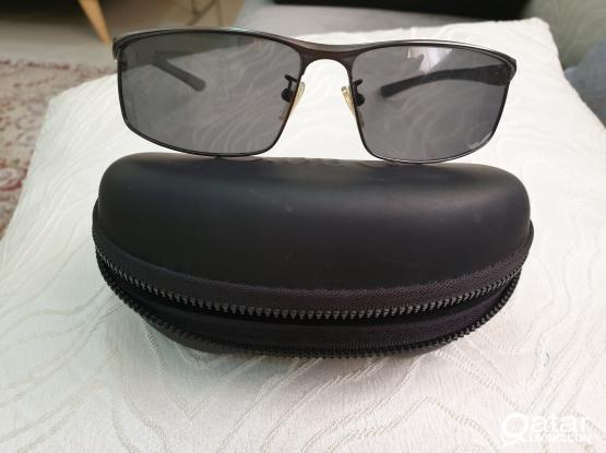 Good condition sun glasses