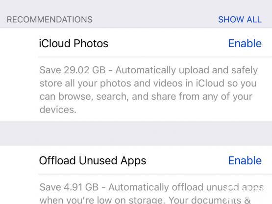 iPhone 7 plus 128GB capacity for sale - QR800/-