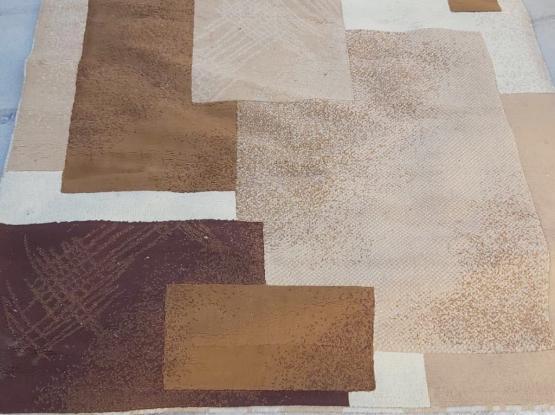 Turkey Carpets