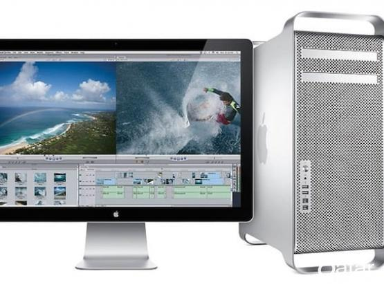 Apple imac PRO desktop -xeon processor