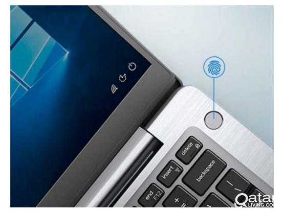 Business Laptop DellLatitude 7300