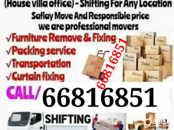Call:66816851-LOW PRICE Shiftin,Movin,Carpentr,Packin,Transportion,Professiona,Labou, 66815990