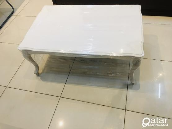 Chanter table for sale