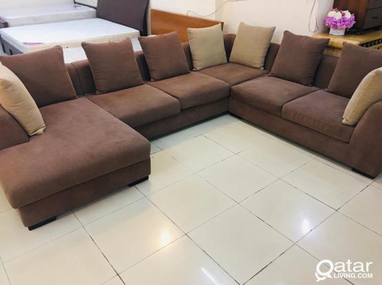 For sell Corner sofa