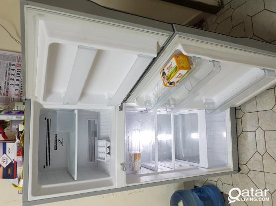 Hitachi 290 ltr Refrigerator for Sale