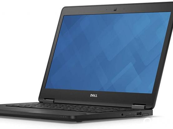 """Dell Latitude E7470 Business Ultrabooks-14"""" inch Display - intel Core i7 6th Generations(33176355)"""