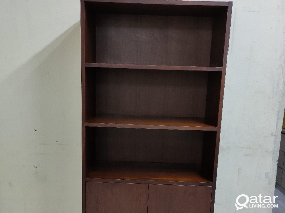 For sale file cabinet
