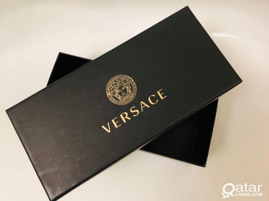 Versace Eyewear 600qar Only