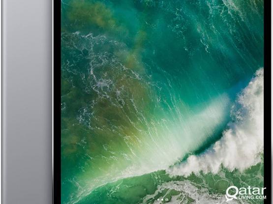 iPad Pro 10.5in 256GB w/ApplePen