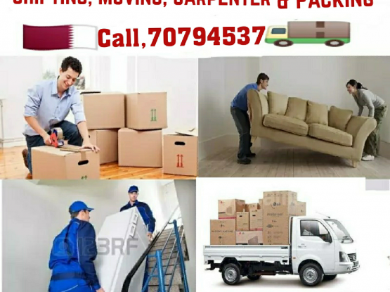 Shifting moving service call,70794537 big small tr
