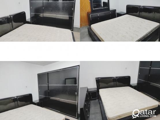 For sale bedroom set