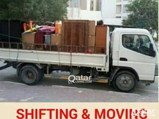 Low price = 55947924  moving,shifting,packing,carpenter. transportation,truck & pickup,painting & partition call me 55 94 79 24