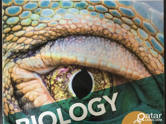 Edexcel A Level Biology Studentbook 2
