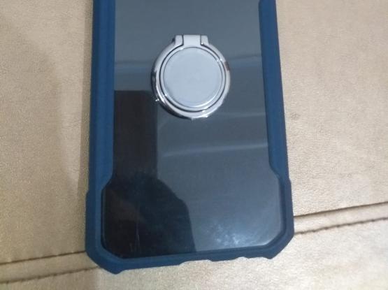 Samsung 8plus