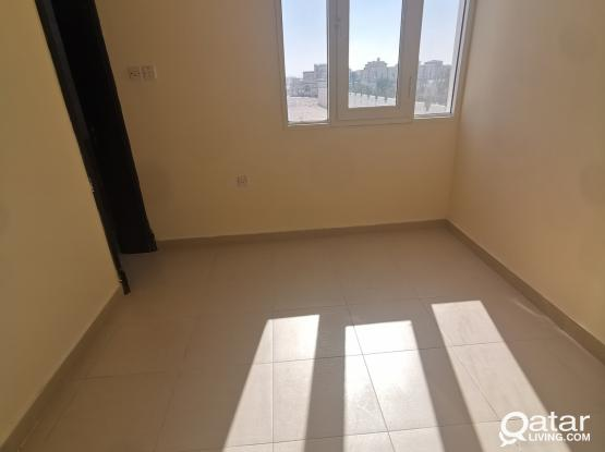 Very nice studio for rent in ain khaled near 01 mall