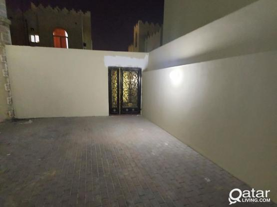 WAREHOUSE FOR RENT BEHIND ABU HAMOUR PETROL PUMP