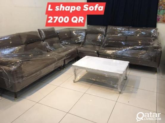 For Sale some Used Good Quality Furniture