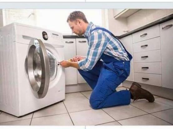 Washing machine repair plz call me _55314961.,