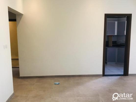 BRAND NEW 2 bhk family apartment at bin omran