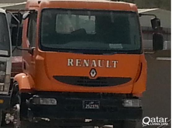 Renault 2006