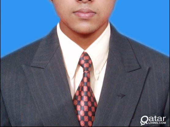 HR Assistant,admin assistant, document cotroller,secratery