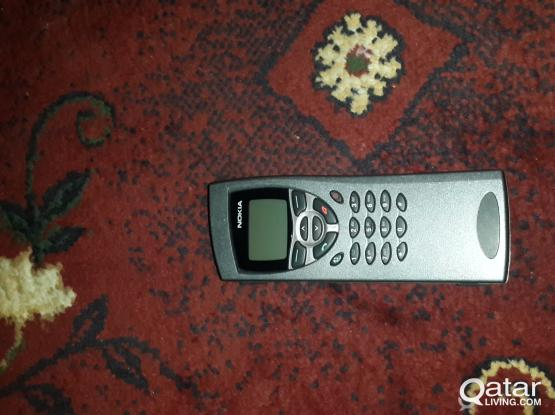 nokia old model for sale highest price