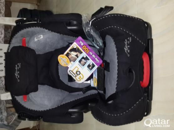 Child Seat from Baby shop for Sale