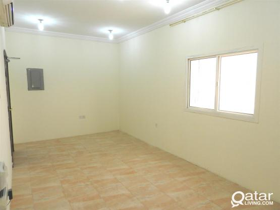 Spacious 3 BHK Available in Old Alghanim Only for Executive Bachelors