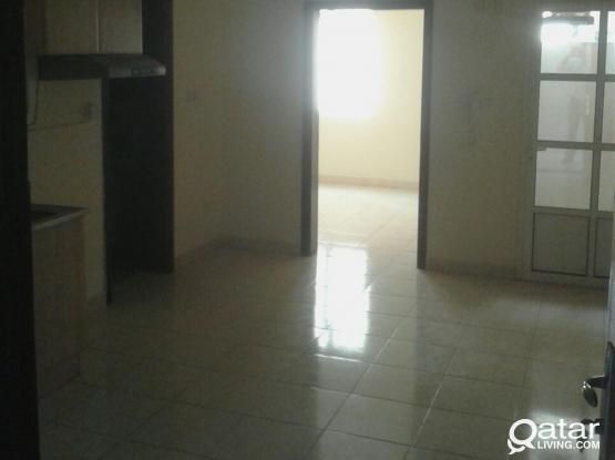 One Bedroom Unfurnished in Umm Ghuwalina