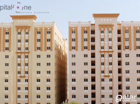 Spacious 2BHK UF Flats behind Home Center (nr Metro Station)