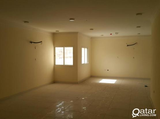 BRAND NEW OFFICE SPACE IN AL ASMAKH / PARTITIONED OFFICES ALSO AVAILABLE
