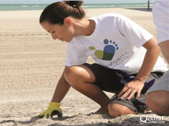 Sharq Village and Spa focuses on child well-being and environmental impact this summer