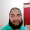 abdul Mohammed1010