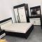 Mainuddin Furniture