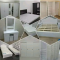 Shoaib furniture